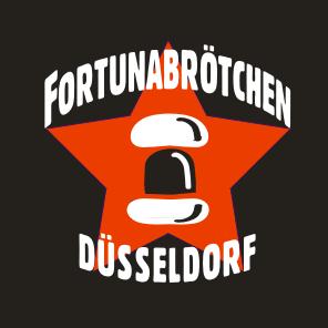 Fortunabrötchen
